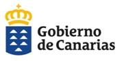 Proyecto subvencionado por la Consejería de Economía, Conocimiento y Empleo del Gobierno de Canarias